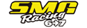 SMG Racing